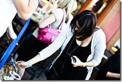 blogfest oc june 027