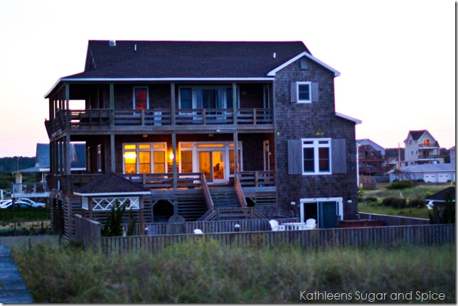 Outer Banks June 2010 366