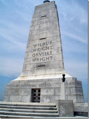 wright%20brothers%20monument