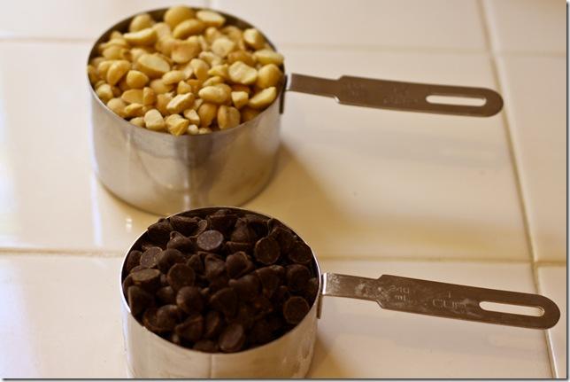 brownies-020