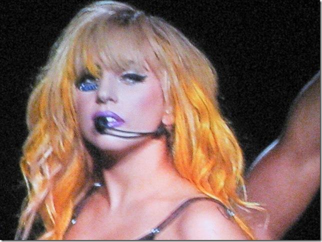 Lady Gaga-143