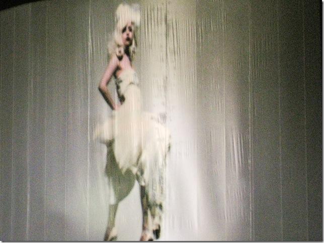 Lady Gaga-165