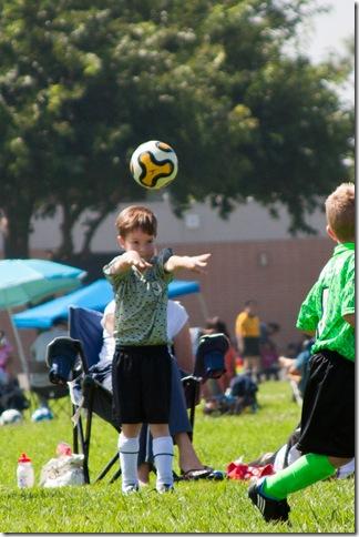 C- Soccer 2010 ENGE-047