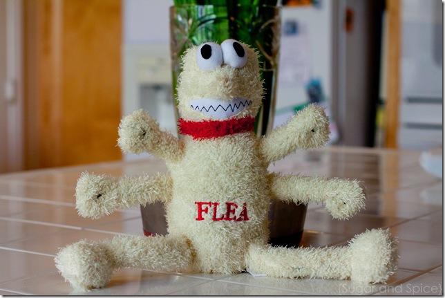 Flea 2010 ENGE-4476