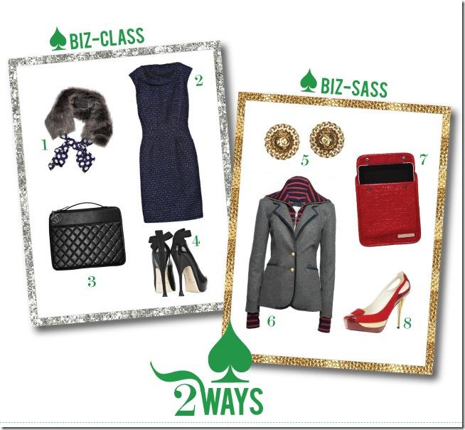 Mrs_-Business-2-ways