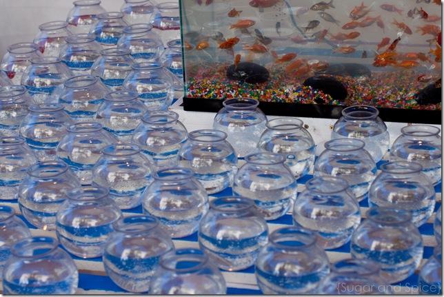 OC Intl Street Fair 2010 ENGE-4396