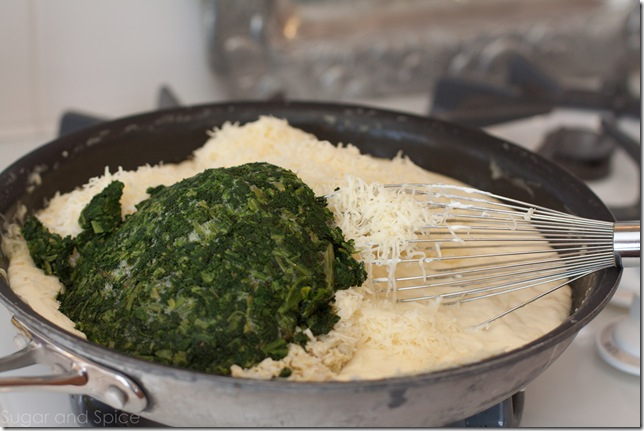 Spinach Dip Enge-044