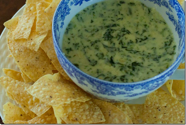 Spinach Dip Enge-054