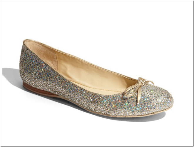 nordstrom sparkle shoes