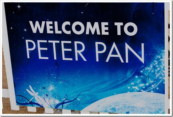 Peter Pan 2010 ENGE-003