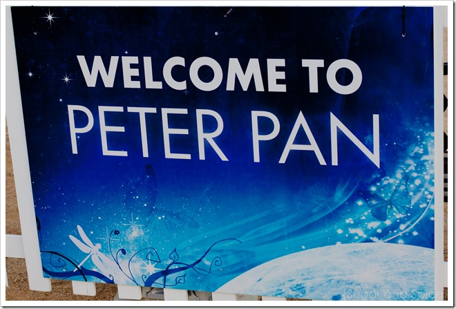 Peter Pan 2010 ENGE-003