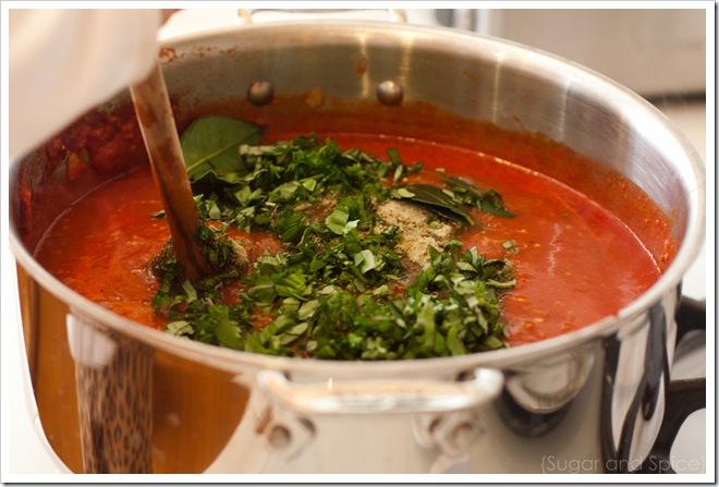 Spaghetti 2010 ENGE-050