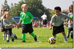 C- Soccer 2010 ENGE-044