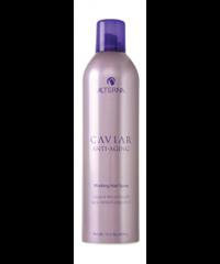 caviar_working_spray_1