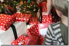 Christmas 2010 109