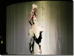 Lady Gaga-166